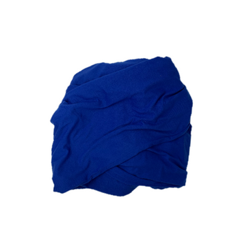 Royal - T-shirt Turban