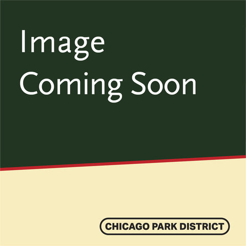 """King (Martin Luther, Jr.) Park"" Mug"