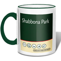 Shabbona Park Collection
