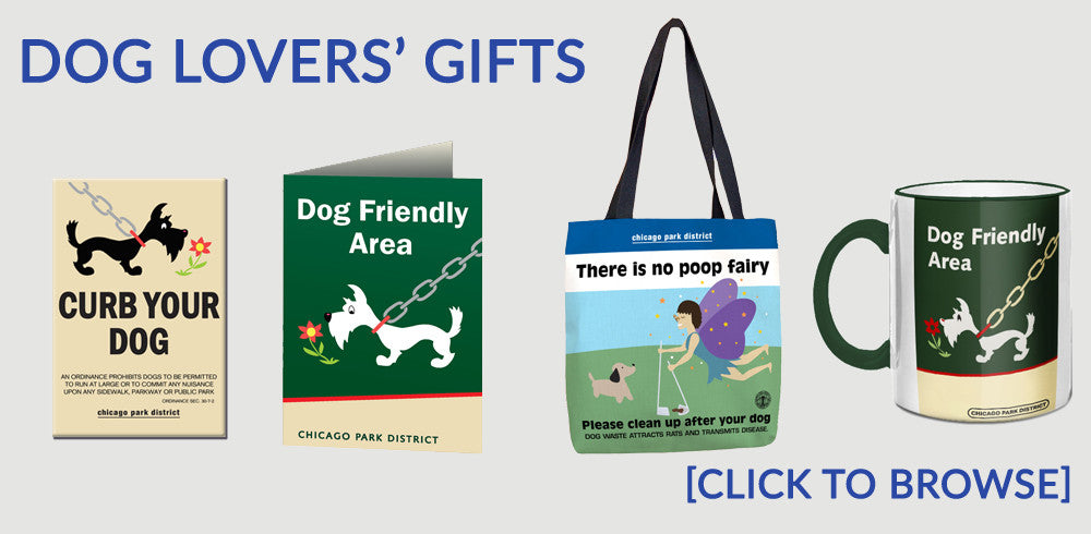 Dog Lovers' Collection