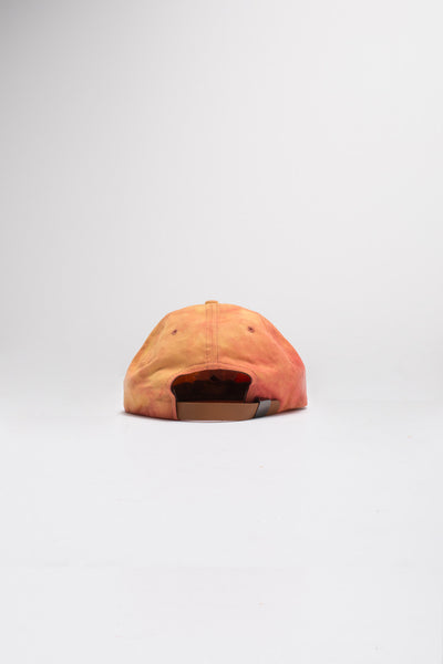 "Argot Lower Case Cap ""Beach Bum"""