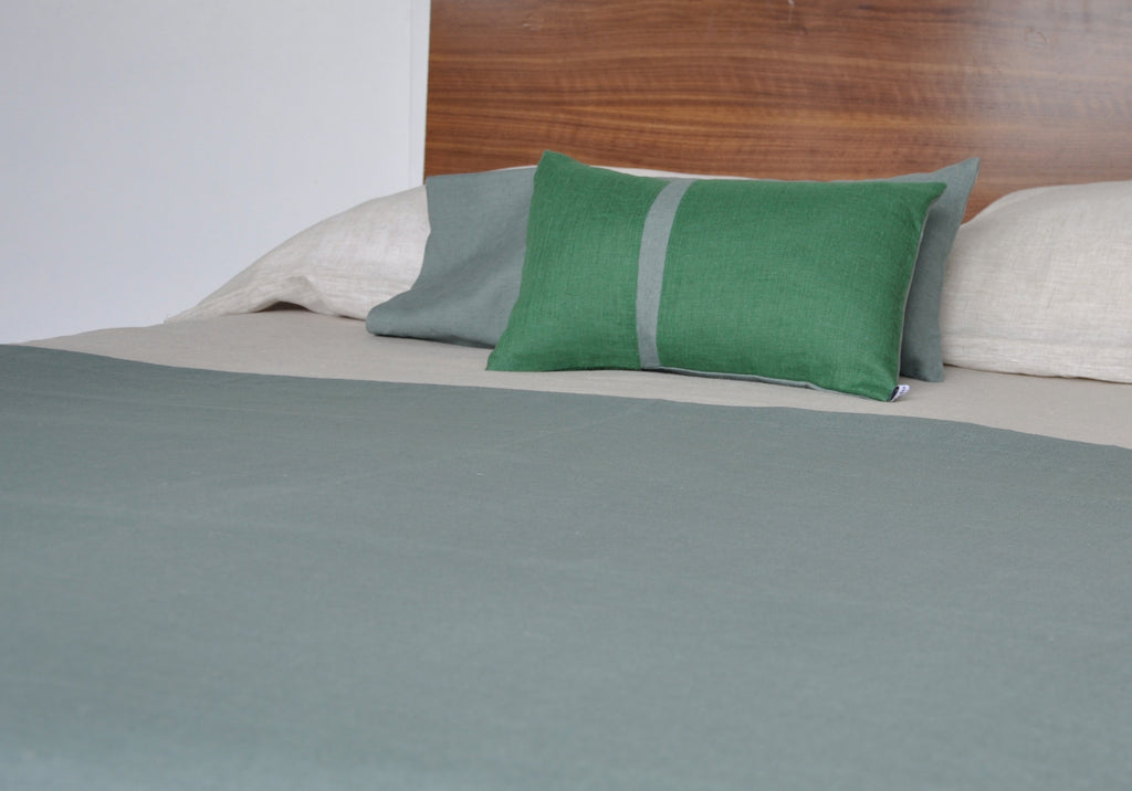 Modern Formal Bedding by Modernplum