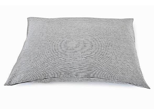 Breton Big Cushion