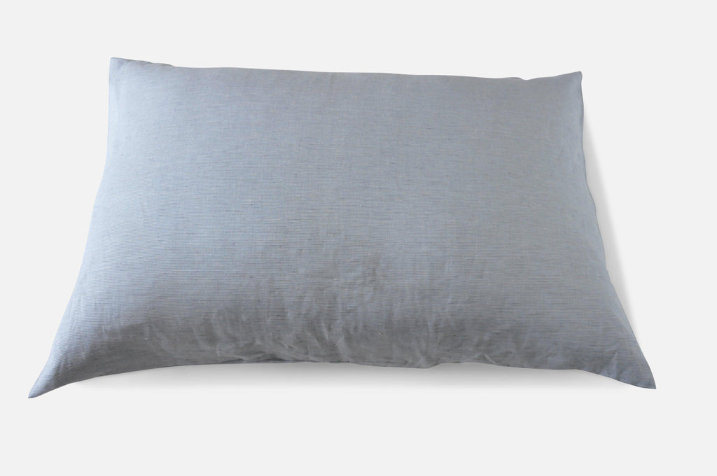 Baltic Big Cushion - Modernplum