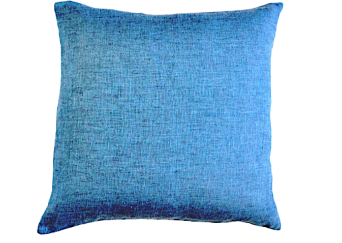Thistle Textured Throw Pillow Maya