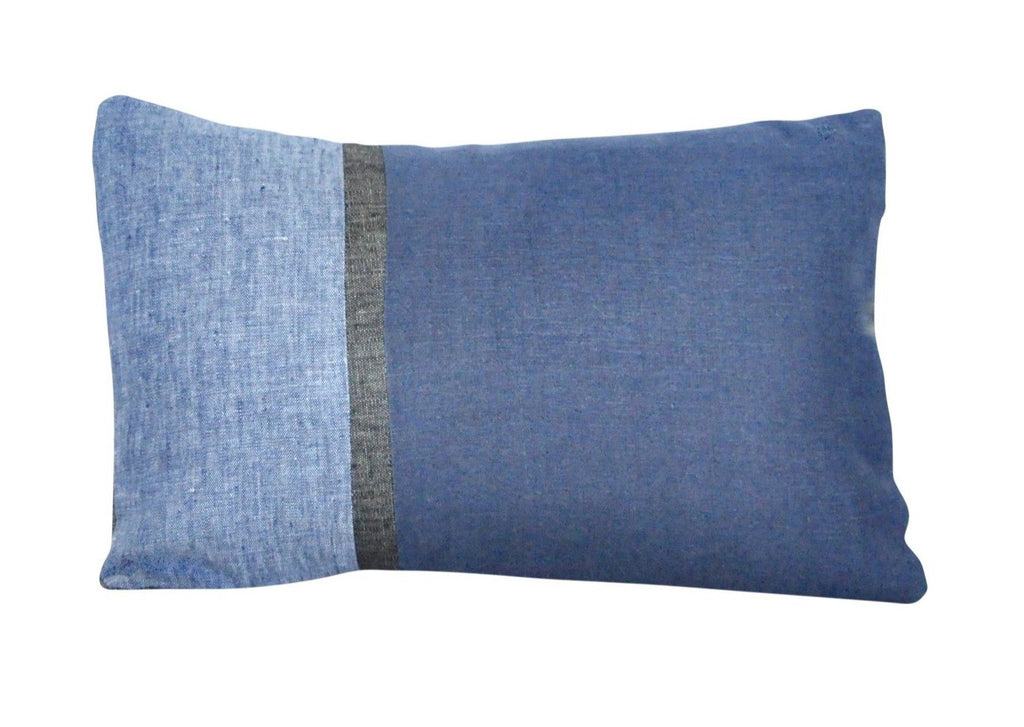 Cosmo Accent Pillow