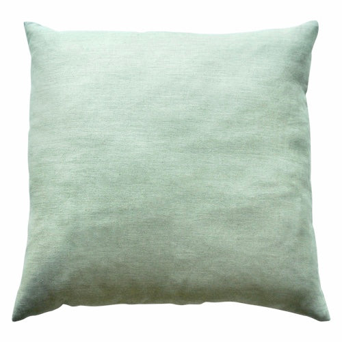 Runyon Oversize  Pillow Assorted Colors