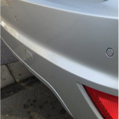 Rear Parking Sensors Flush Fit