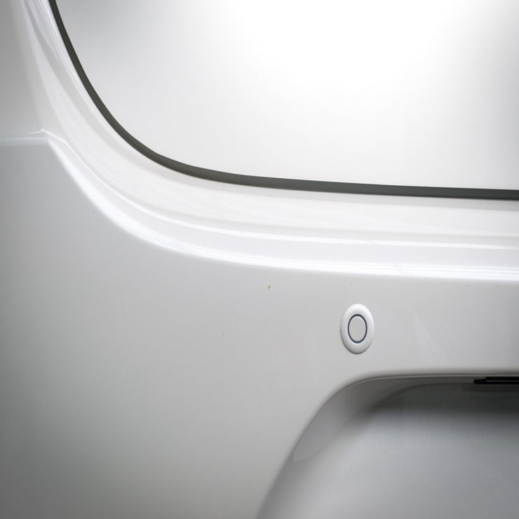 Rear Parking Sensors Standard Type