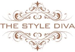 The Style Diva - India