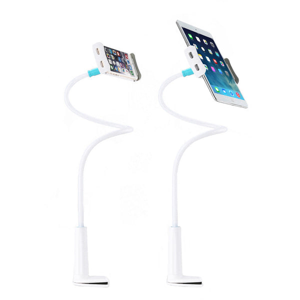 Flexible Phone Tablet Stand Holder