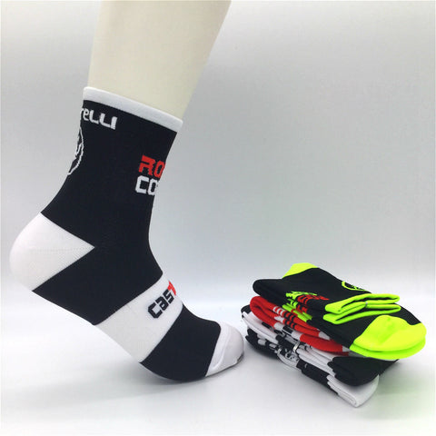 Ultimate Sport, Racing & Cycling Socks