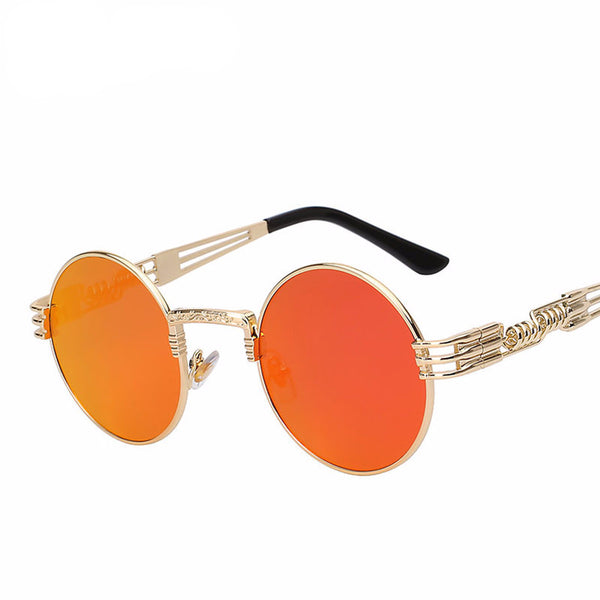 Ultimate Mirror Sunglasses for Men's & Women's