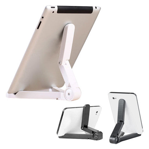 Newest Foldable Tablet PC Stands Holder