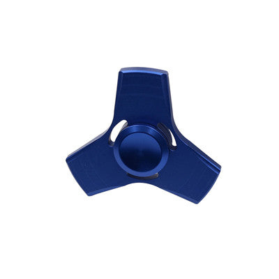 Ultimate Hand Spinner Fidget Toy