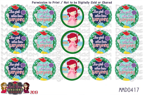 Made to Match Ribbon – Page 2 – Mad Mom Designs