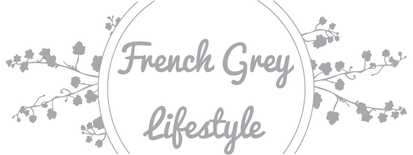 Shop French Grey Lifestyle