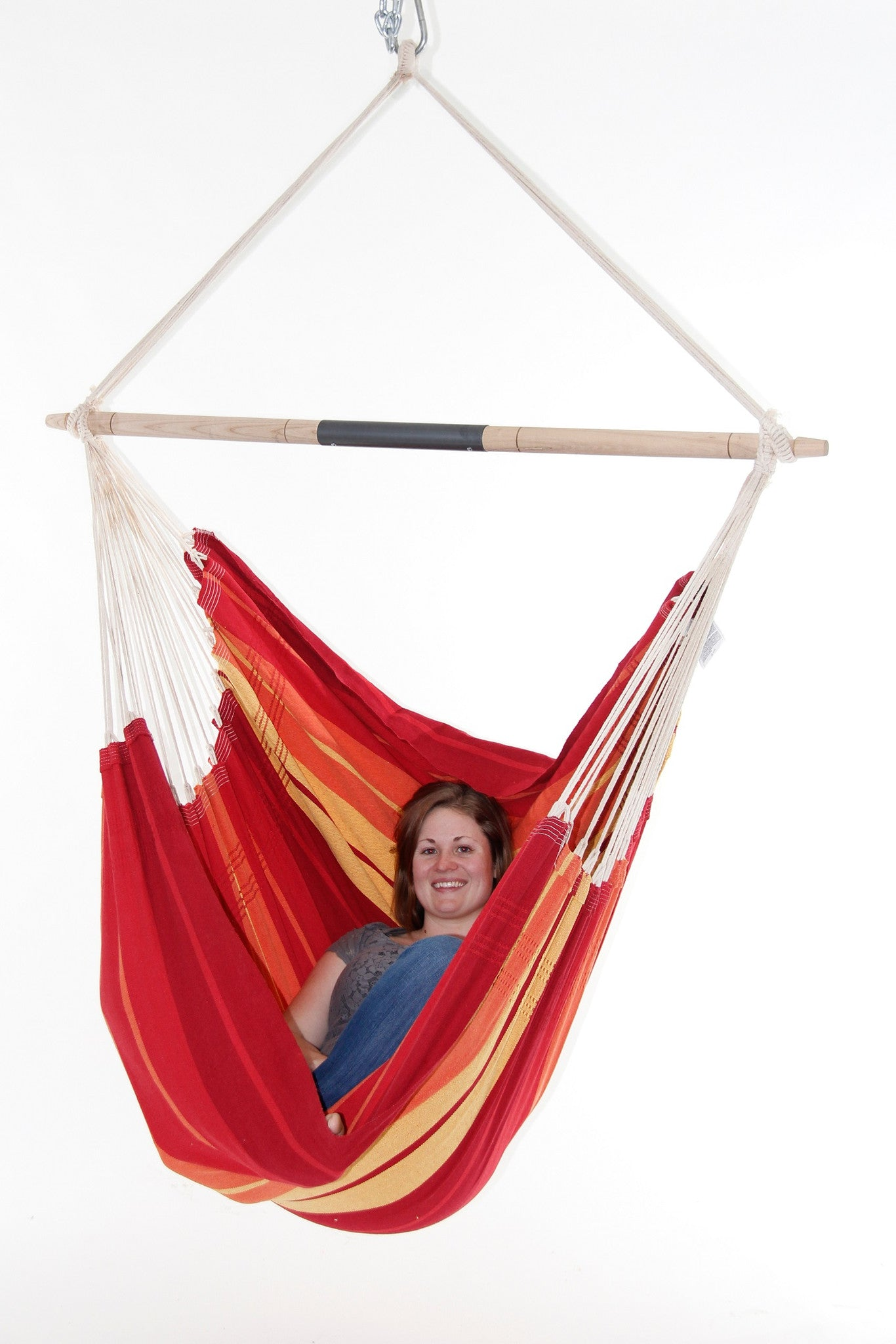 Hammock Chairs Hanging Havens