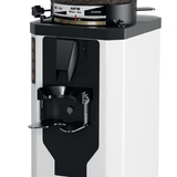 Anfim CODY (Caimano On-Demand Display) II Espresso Grinder - The Concentrated Cup