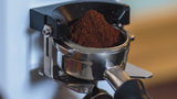 Anfim SCODY (Super Caimano On-Demand Display) II Digital Espresso Grinder - The Concentrated Cup
