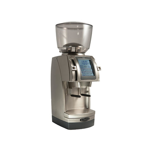 Baratza FORTÉ-AP Flat Ceramic Burr Grinder - The Concentrated Cup