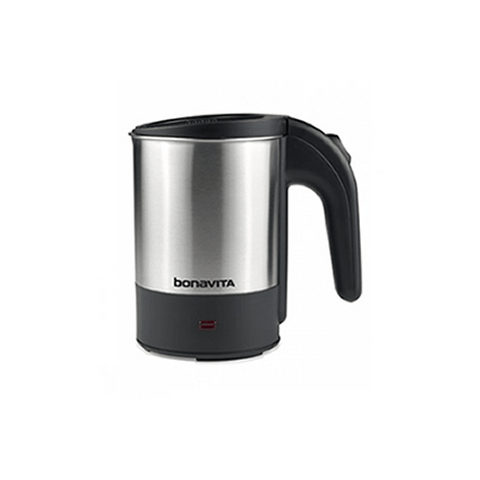 Bonavita 0.5L Dual Voltage Travel Kettle - The Concentrated Cup