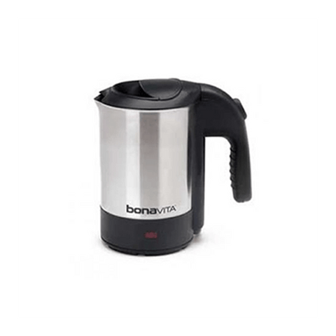 Bonavita 0.5L Mini Kettle - The Concentrated Cup