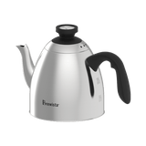 Brewista 1.2L Stout Spout Stovetop Cupping Kettle - The Concentrated Cup