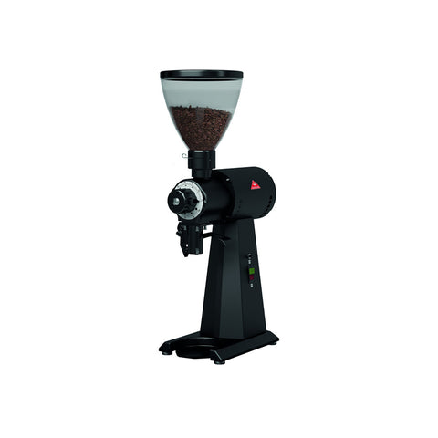 Mahlkönig EK43 Grinder - The Concentrated Cup