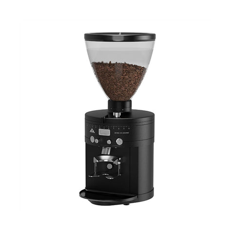 Mahlkönig K30 AIR Espresso Grinder - The Concentrated Cup