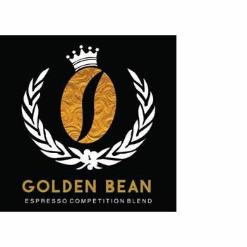 Klatch Coffee - Golden Bean Espresso - The Concentrated Cup