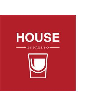 Klatch Coffee - House Espresso - The Concentrated Cup