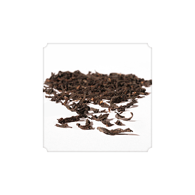 NUMI Aged Earl Grey Loose Leaf (Black Tea) - The Concentrated Cup