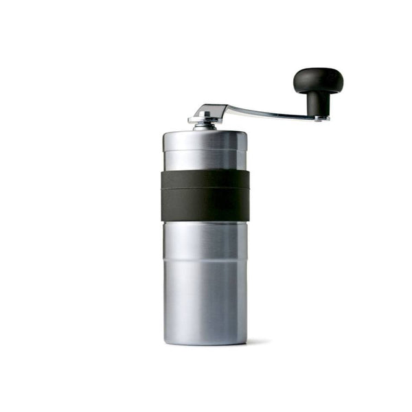 Porlex Mini Coffee Grinder - The Concentrated Cup