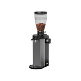 Mahlkönig TANZANIA Filter Grinder - The Concentrated Cup