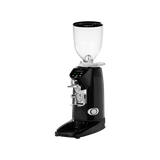 Wega 6.4 INSTANT Flat Burr/ On-Demand Grinder with LCD Touch Display - The Concentrated Cup