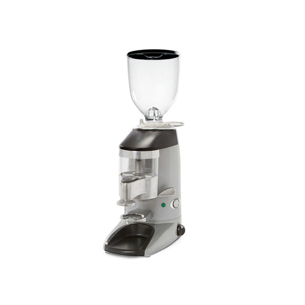 Wega Max 6.8A CONIC Burr/ Doser Grinder - The Concentrated Cup
