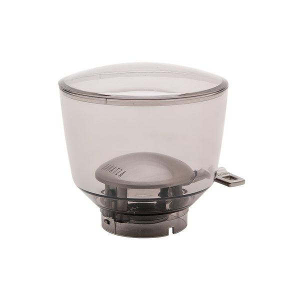 Baratza Shut-off Hopper (with Lid) - V1.2 - The Concentrated Cup