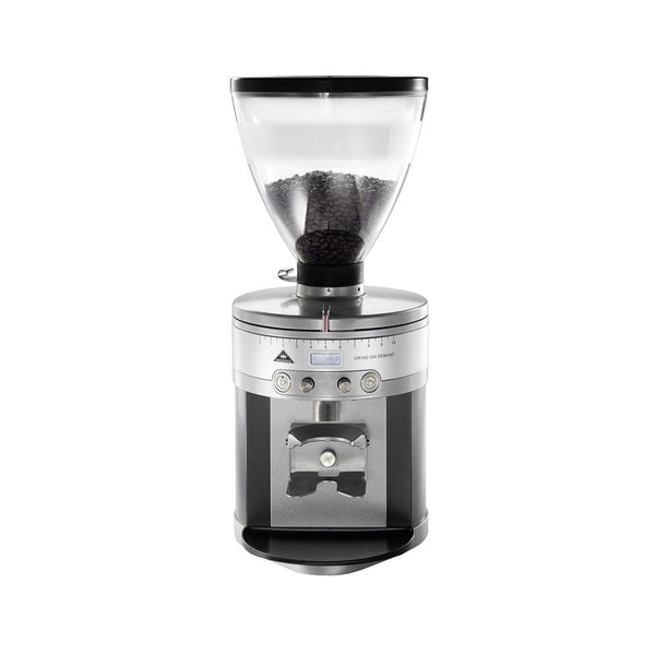 Mahlkönig K30 VARIO Single Espresso On-Demand Grinder - The Concentrated Cup