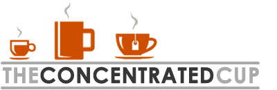 The Concentrated Cup