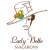 Lady Belle Macarons