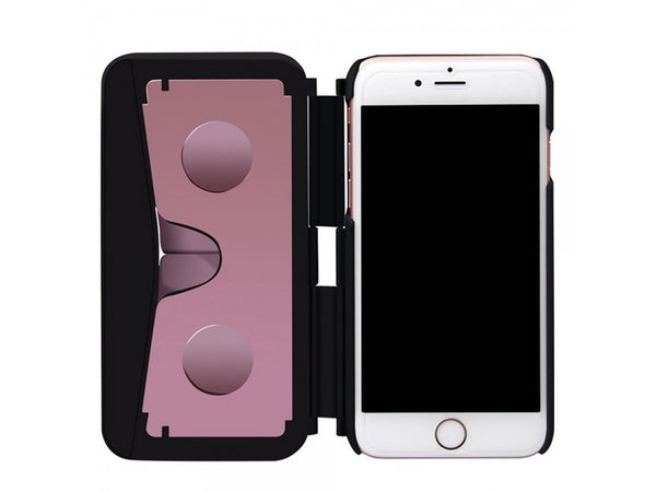 VR pop out case iPhone 6