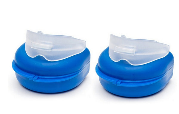 2x Snore Relief Devices