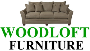 The New Woodloft Furniture!
