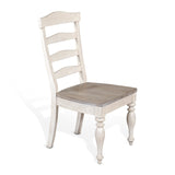 Westwood Village Ladderback Chair