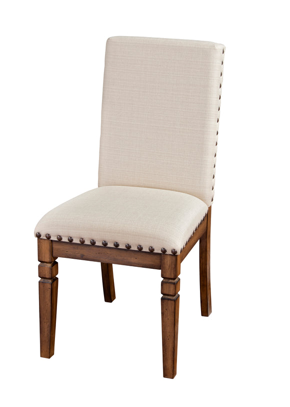 Cornerstone Side Chair