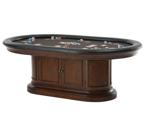 699-022 BONAVISTA GAME TABLE    KIT
