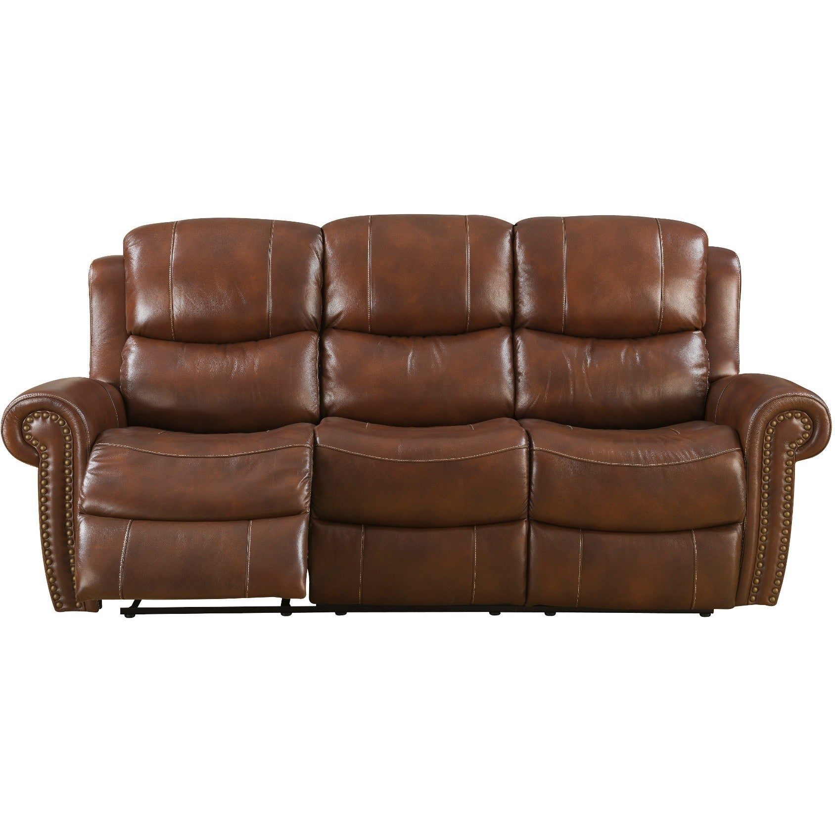 Klaussner Sofa Parts Review Home Decor