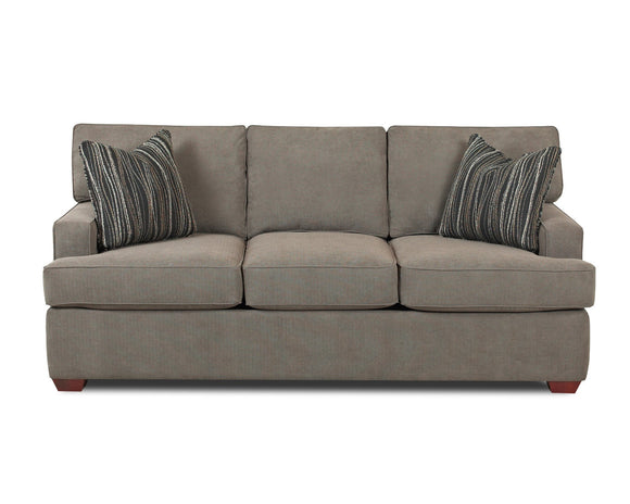 Selections Sofa by Klaussner