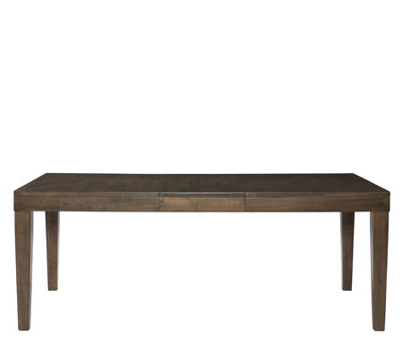 Luxe Collection Extension Table
